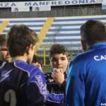 rugbymanfredonia (22)