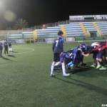 rugbymanfredonia (4)