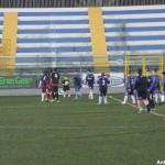rugbymanfredonia (5)