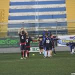 rugbymanfredonia (6)
