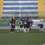 rugbymanfredonia (7)