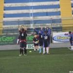 rugbymanfredonia (8)