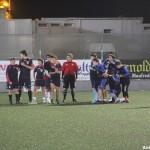 rugbymanfredonia (9)