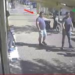 3 immagine indagati dopo aver effettuato telefonata estorsiva