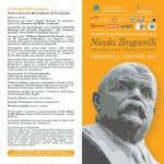 Brochure VIII Ed. Premio Zingarelli 2016-page-001