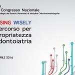 Congresso nazionale_1