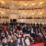 Convegno Foggia reagisce13