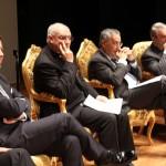 Convegno Foggia reagisce18