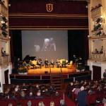Convegno Foggia reagisce25