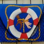 Emanuele Prencipe - La legge del mare