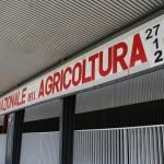 Fiera Agricoltura41