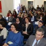 Inaugurazione anno accademico9
