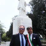 Inaugurazione statua Vincenzo Lanza11