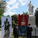 Inaugurazione statua Vincenzo Lanza12