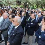 Inaugurazione statua Vincenzo Lanza2