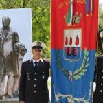 Inaugurazione statua Vincenzo Lanza3