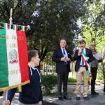 Inaugurazione statua Vincenzo Lanza6
