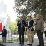 Inaugurazione statua Vincenzo Lanza7