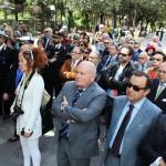 Inaugurazione statua Vincenzo Lanza8