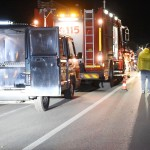 Incidente mortale San Severo4