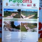 ParcoCittà_FG20160419_01