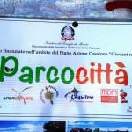 ParcoCittà_FG20160419_08