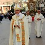 Processione Madonna de sette veli10