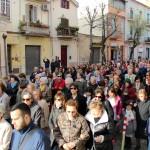 Processione Madonna de sette veli15