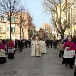 Processione Madonna de sette veli16