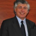 Prof. Lorenzo Lo Muzio