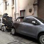 autovett-sansevero (1)