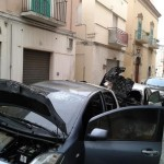 autovett-sansevero (3)