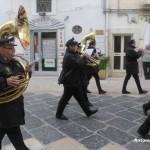 festaliberazionemnafredonia  (6)