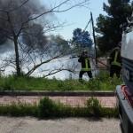 incendio-edilgrv (8)