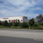 incendiomaterialeplastico-edil (3)
