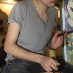 labnotriv (36)