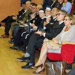 legalita'toniolo-manfredonia (1)