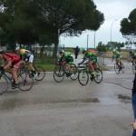 01 05 2016 1° Trofeo Scalo dei Saraceni gara unica - 02