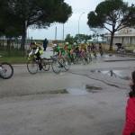01 05 2016 1° Trofeo Scalo dei Saraceni gara unica - 05