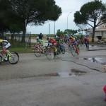 01 05 2016 1° Trofeo Scalo dei Saraceni gara unica - 06