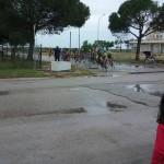 01 05 2016 1° Trofeo Scalo dei Saraceni gara unica - 07