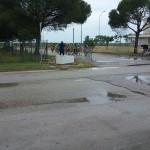 01 05 2016 1° Trofeo Scalo dei Saraceni gara unica - 08