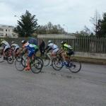 01 05 2016 1° Trofeo Scalo dei Saraceni gara unica - 10