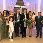 Manfredonia, Premio Professionalità Il Rotary per l'Arte