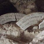 28 bis. - Reperti archeologici medievali