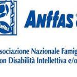 ASD SITIZZO (5)