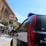 Bici in Citta5