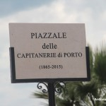 CAPITANERIA-MF03052016 (89)