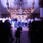 Copertina - Musical Chiara