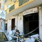 ph vincenzo maizzi - Viale Ofanto